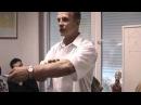 Огулов А.Т. Хиропрактика -  исцеление руками 1 часть