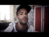 Alain Clark - Back In My World (Official Video)