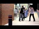 DJ Fresh - Louder (Flux Pavilion and Doctor P remix)