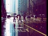 Maroon 5 feat Wiz Khalifa (Payphone Matoma remix)