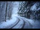 Олег Хромов На белом покрывале января !