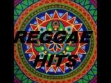 REGGAE HITS 80/90