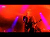 Tame Impala - Apocalypse Dreams LIVE @ Reading Festival 2013