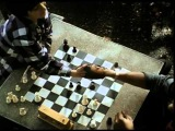 Выбор игры (1993) «Searching for Bobby Fischer»