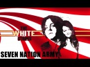 DrumTracksTv - The White Stripes - Seven Nation Army - Guitar / Bass Backing Track - Drums only