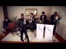 Lean On - '70s Stevie Wonder - Style Major Lazer Cover ft. Mykal Kilgore