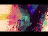 Clean Bandit - Rather Be (feat. Jess Glynne) (OVERWERK Remix)