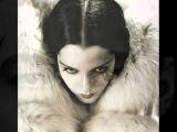 Latvijan tango Marek Weber's Tanz-Orchester - Dark Eyes, 1931