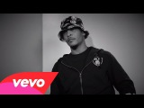 T.I. - Going Away To Jail