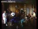 Владимир Резицкий и джаз-группа Архангельск. Для сайта
