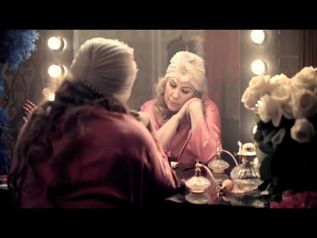Ева Польна - Я тебя тоже нет