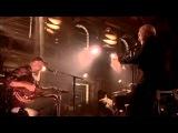 Tom Jones &amp Seasick Steve - You Gotta Move
