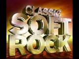 Best of Soft Rock Compilation 1 hour - Classic Soft Rock Instrumental Music Songs Collection