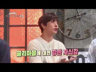 151020 KBS A Song For You 4 Preview Next Week - CNBLUE