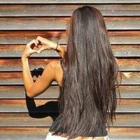 Пермь кератиновое выпрямление волос