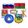 Содружество гимназий№1 Новомосковска и Бобруйска