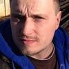 Andrey Sosykin