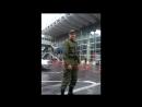 «проводины брата» под музыку гитара Ярмак - Реп про армию. Picrolla