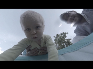 DimTim. With Love From Kaluga City (GoPro (correction)