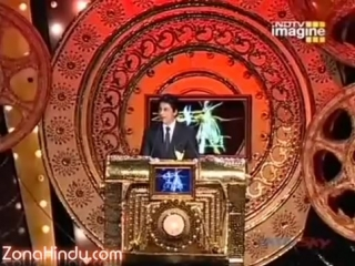 apsara awards 2008 part 12 High Quality