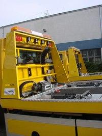 эвакуатор 8 тонн в самаре