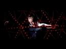 NYUSHA НЮША - Выбирать чудо (Official clip) - YouTube_0_1428547104585