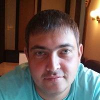 Аватар Павла Княжева