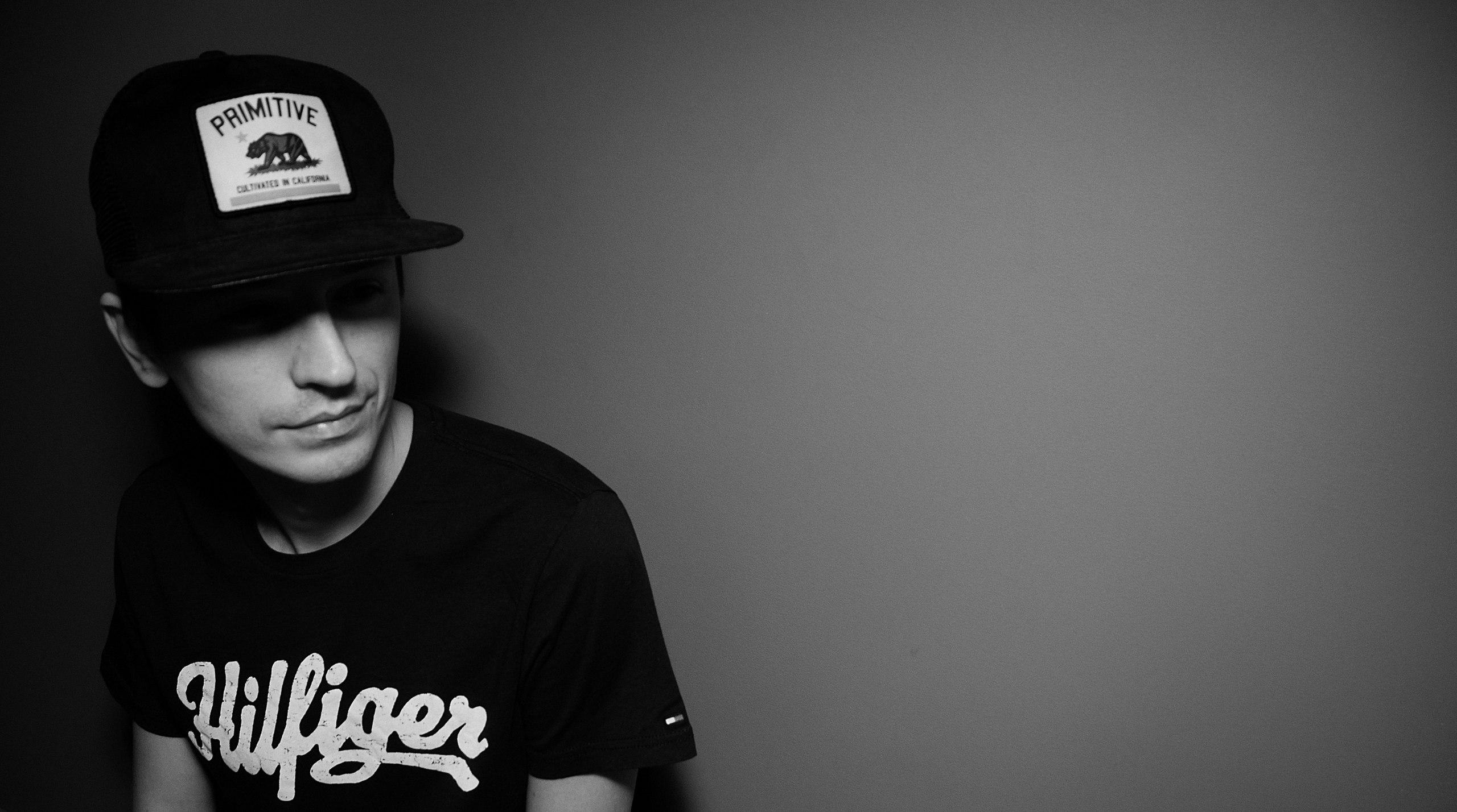 DJ Bes