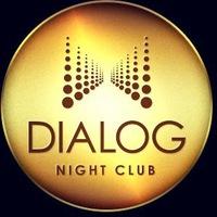 Club Dialog фото