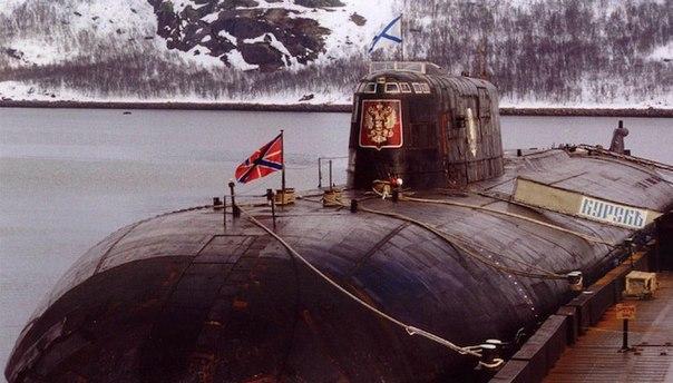 подводная лодка в мутной воде французский фильм