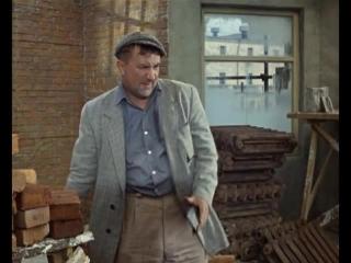Некоторые фрагменты и крылатые фразы из советских фильмов(№3)