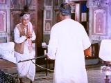 Ganga.I.Dzhamna.1961.P.XviD.DVDRip-soso4eg