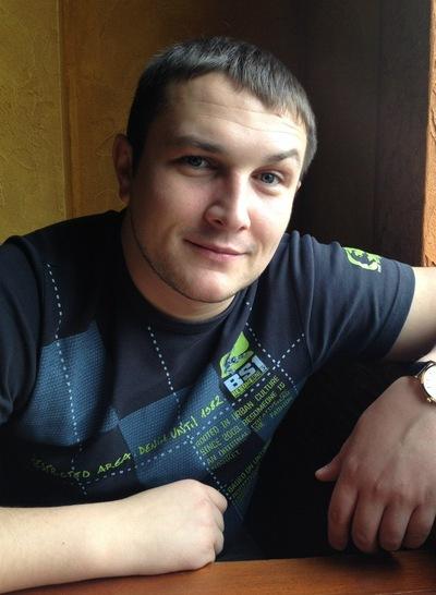 Ivan Kostyukov