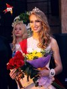 Ланита Хилькевич из города Москва