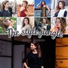 The Style Jungle