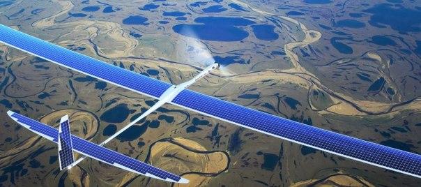 солнечная батарея для зарядки мобильных телефонов купить