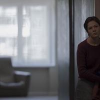 смотреть фильмы бесплатно 2014 в хорошем качестве ужасы канибалы