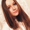 Darya Alexandrovna