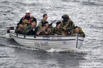 27 июля 2014 - День ВМФ в Тольятти