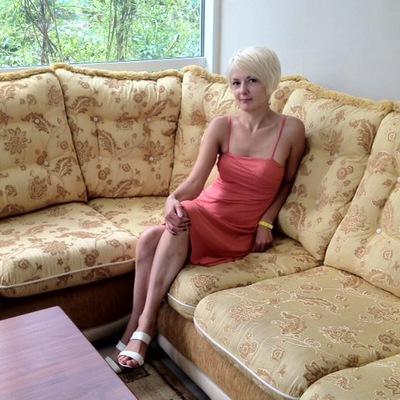 Елена Кондратова