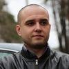 Taras Sidletsky