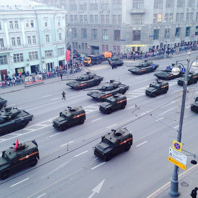 2015 Moscow Victory Day Parade: - Page 10 ZPsTSrSO1Tk