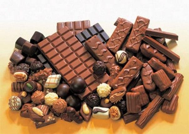 Dünyanın En Büyük 100 Çikolata ve Şekerleme Şirketleri Arasında 3 Türk Şirket Var