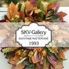 SKV-gallery