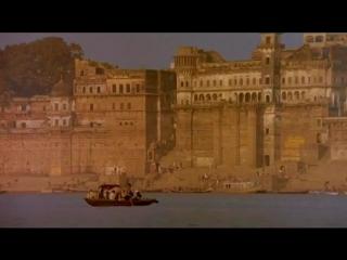 The Dance of Shiva (trailer) / Трейлер к фильму
