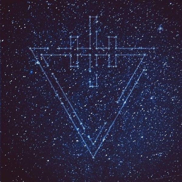 The Devil Wears Prada - Alien (New Song) (2015)
