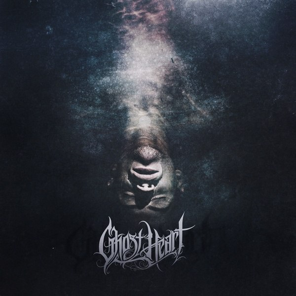 Ghost Heart - Ghost Heart [EP] (2015)