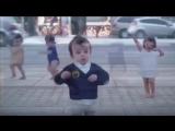 Очень смешная подборка рекламных роликов, смешная реклама, прикольная реклама, funny commercials... (HD)