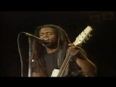 Eddy Grant - Do You Feel My Love (Live In London)