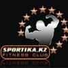 Sportika Empire-City